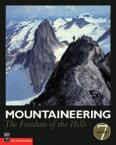 Mountaineering: Freedom of the Hills Ed. 7 2003